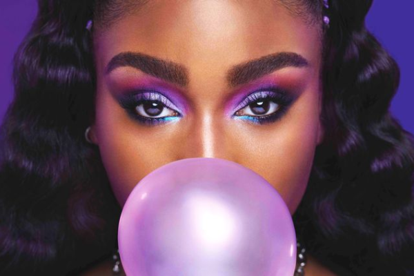 Normani Doesn't Want Your Performative Posts—She Needs Action