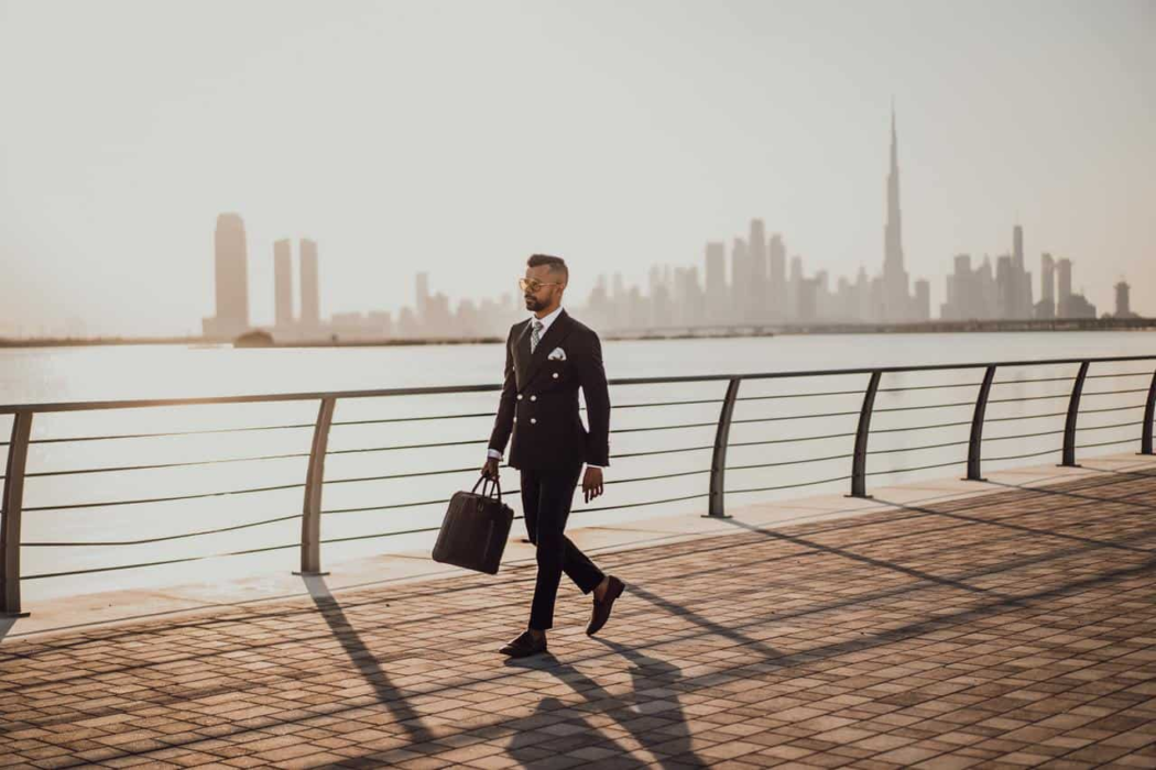 How to Create a Corporate Travel Policy: A Step-By-Step Guide